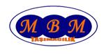 MBM Taşımacılık Temizlik Hizm.Turizm Gıda San.Tic.Ltd.Şti
