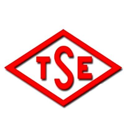tse-urun-belgelendirmede-kademeli-fiyat-tarifesine-2641455_3973_o